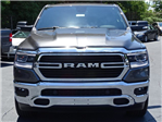 2019 Ram 1500 Crew Cab 4x4,  Pickup #595620 - photo 3