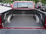 2018 Ram 2500 Crew Cab 4x4,  Pickup #596011 - photo 12