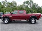 2018 Ram 2500 Crew Cab 4x4,  Pickup #596011 - photo 4