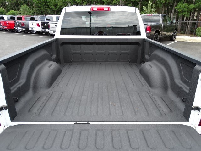 2018 Ram 1500 Quad Cab 4x2,  Pickup #596035 - photo 11