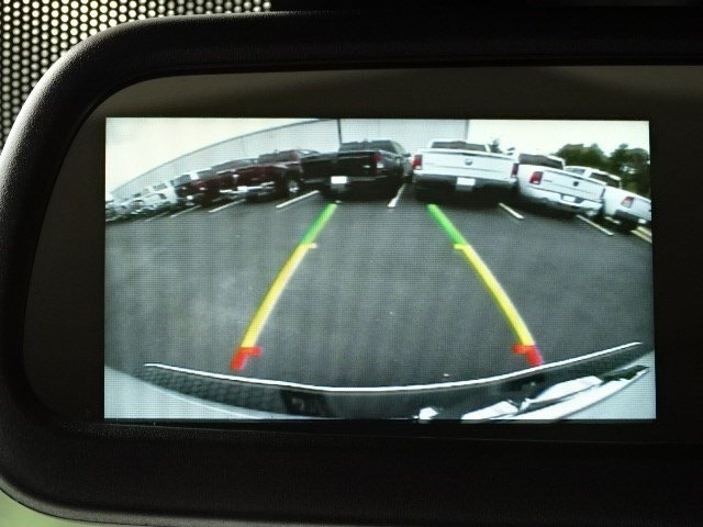 2018 Ram 1500 Quad Cab 4x2,  Pickup #596035 - photo 18