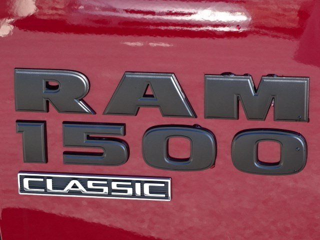 2019 Ram 1500 Crew Cab 4x4,  Pickup #596123 - photo 9