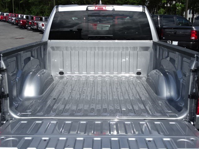 2019 Ram 1500 Crew Cab 4x2,  Pickup #596125 - photo 12