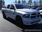 2019 Ram 1500 Crew Cab 4x2,  Pickup #596134 - photo 1