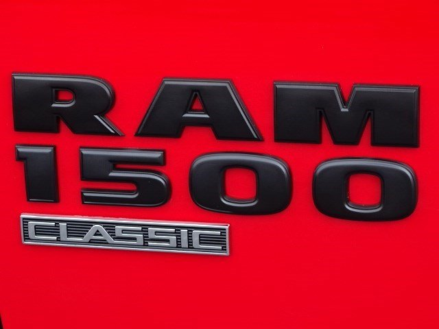 2019 Ram 1500 Crew Cab 4x4,  Pickup #596194 - photo 9