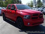 2019 Ram 1500 Crew Cab 4x4,  Pickup #596194 - photo 1