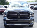 2019 Ram 1500 Crew Cab 4x2,  Pickup #596206 - photo 3