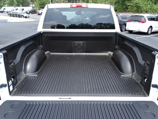 2019 Ram 1500 Crew Cab 4x2,  Pickup #596209 - photo 12