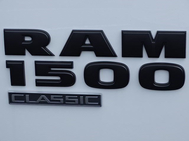 2019 Ram 1500 Crew Cab 4x2,  Pickup #596209 - photo 8