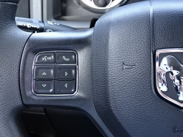 2019 Ram 1500 Crew Cab 4x2,  Pickup #596218 - photo 14