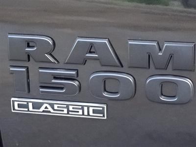 2019 Ram 1500 Crew Cab 4x2,  Pickup #596218 - photo 8
