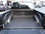 2019 Ram 1500 Crew Cab 4x2,  Pickup #596218 - photo 11