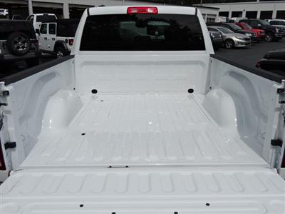 2019 Ram 1500 Quad Cab 4x2,  Pickup #596226 - photo 12