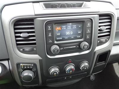 2019 Ram 1500 Quad Cab 4x2,  Pickup #596226 - photo 18