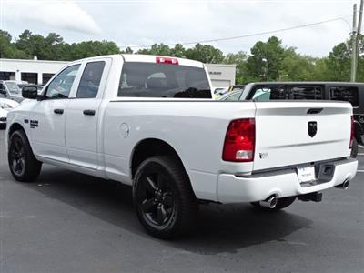 2019 Ram 1500 Quad Cab 4x2,  Pickup #596226 - photo 2
