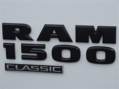 2019 Ram 1500 Quad Cab 4x2,  Pickup #596226 - photo 8