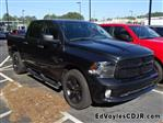 2019 Ram 1500 Crew Cab 4x4,  Pickup #596228 - photo 1