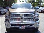 2018 Ram 3500 Crew Cab 4x4,  Pickup #596233 - photo 3