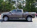 2018 Ram 3500 Crew Cab 4x4,  Pickup #596233 - photo 4