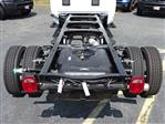 2018 Ram 5500 Regular Cab DRW 4x2,  Cab Chassis #596242 - photo 12