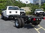 2018 Ram 5500 Regular Cab DRW 4x2,  Cab Chassis #596242 - photo 2