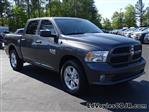 2019 Ram 1500 Crew Cab 4x2,  Pickup #596245 - photo 1