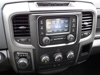 2019 Ram 1500 Crew Cab 4x2,  Pickup #596255 - photo 17