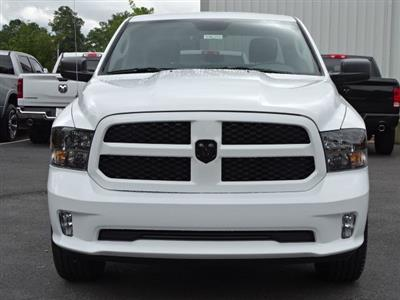 2019 Ram 1500 Crew Cab 4x2,  Pickup #596255 - photo 3