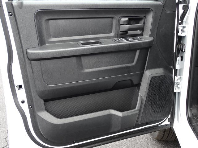 2018 Ram 1500 Quad Cab 4x2,  Pickup #596336 - photo 7