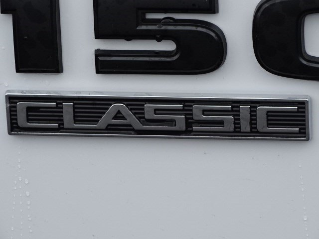 2019 Ram 1500 Quad Cab 4x4,  Pickup #596361 - photo 9