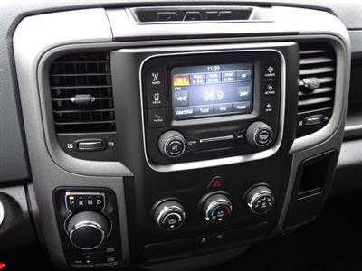 2019 Ram 1500 Quad Cab 4x4,  Pickup #596361 - photo 19