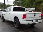 2019 Ram 1500 Quad Cab 4x4,  Pickup #596361 - photo 1