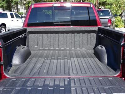 2019 Ram 1500 Crew Cab 4x2,  Pickup #596375 - photo 14