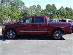 2019 Ram 1500 Crew Cab 4x2,  Pickup #596375 - photo 4