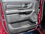 2019 Ram 1500 Crew Cab 4x2,  Pickup #596375 - photo 8
