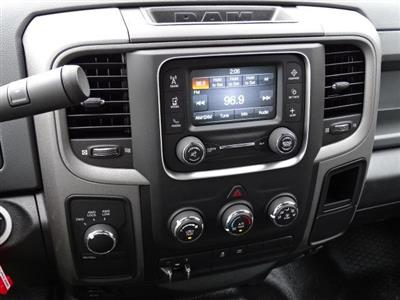 2018 Ram 2500 Crew Cab 4x4,  Pickup #596428 - photo 18