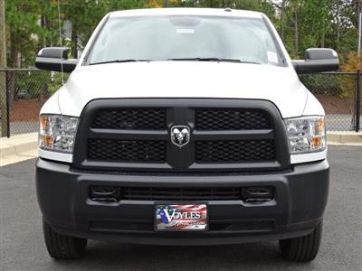 2018 Ram 2500 Crew Cab 4x4,  Pickup #596428 - photo 3