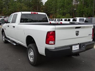 2018 Ram 2500 Crew Cab 4x4,  Pickup #596428 - photo 2