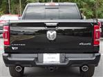 2019 Ram 1500 Crew Cab 4x4,  Pickup #596432 - photo 5