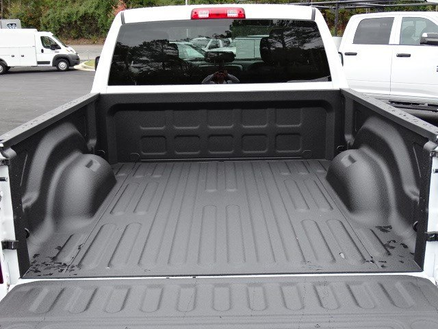 2019 Ram 1500 Quad Cab 4x2,  Pickup #596460 - photo 12