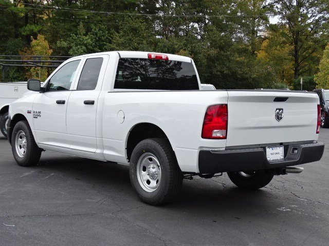 2019 Ram 1500 Quad Cab 4x2,  Pickup #596460 - photo 2