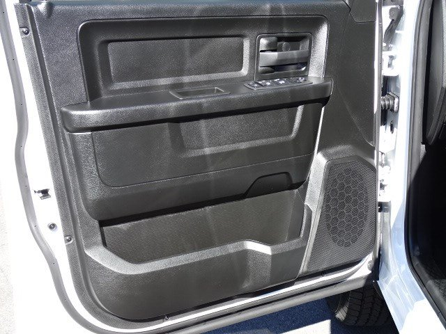 2019 Ram 1500 Quad Cab 4x2,  Pickup #596485 - photo 7