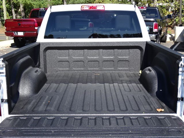 2019 Ram 1500 Quad Cab 4x2,  Pickup #596497 - photo 11