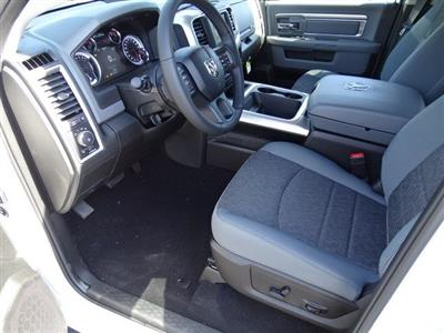 2019 Ram 1500 Crew Cab 4x4,  Pickup #596501 - photo 8