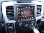 2019 Ram 1500 Crew Cab 4x4,  Pickup #596501 - photo 20