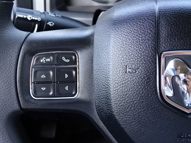 2019 Ram 1500 Quad Cab 4x2,  Pickup #596506 - photo 15