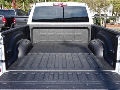 2019 Ram 1500 Quad Cab 4x2,  Pickup #596506 - photo 12