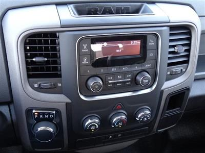 2019 Ram 1500 Quad Cab 4x2,  Pickup #596506 - photo 18