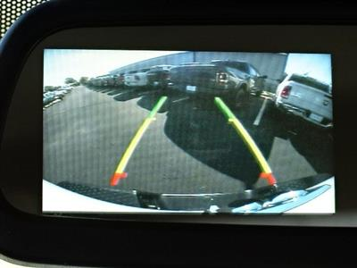 2019 Ram 1500 Quad Cab 4x2,  Pickup #596506 - photo 19