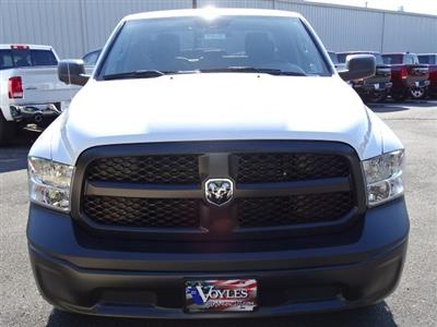 2019 Ram 1500 Quad Cab 4x2,  Pickup #596506 - photo 3